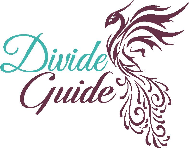 Divide Guide